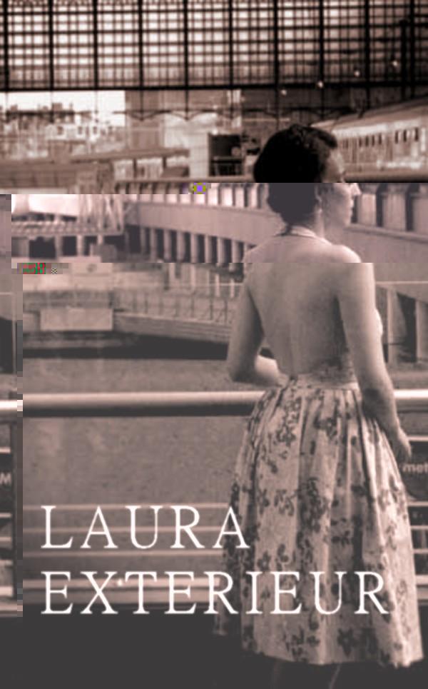 Laura Exterieur