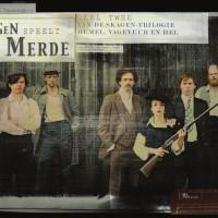 LA MERDE - image 460