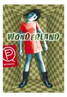 Wonderland - image 584