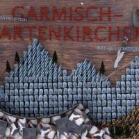 Garmisch Partenkirchen - image 588